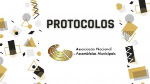 assembleias municipais anam Ana Anan protocolos
